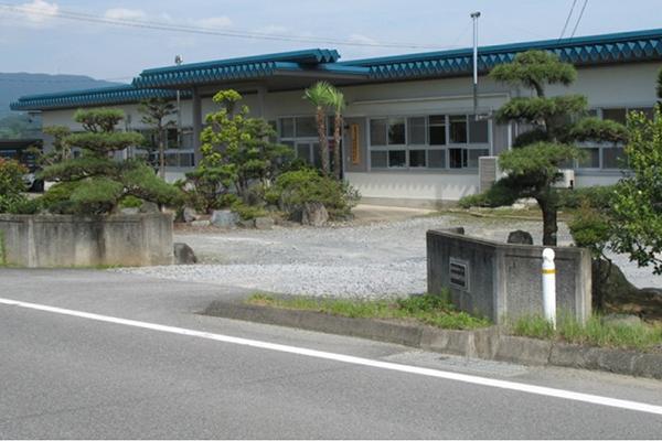 福島県農業総合センター 浜地域研究所