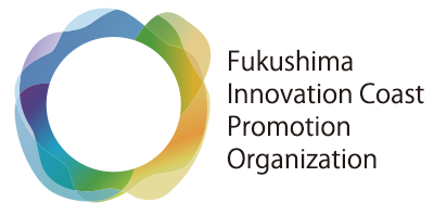 Public Interest Incorporated Foundation Fukushima Innovation Coast Promotion Organization