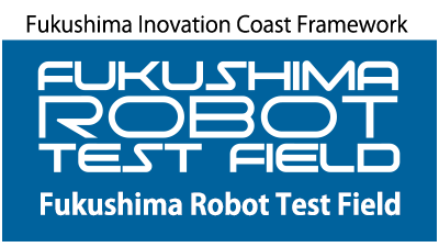 Robot Test Field